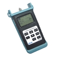 FPM-300 Optical Power Meter